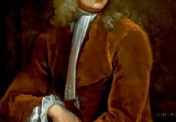 cometa di Halley – un corpo celeste o l'autore dell'Apocalisse?
