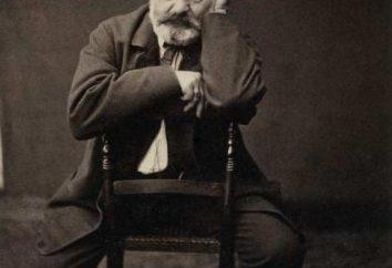 Berühmte französische Dichter