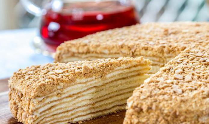 Was Ist Der Beste Kuchen Rezepte Und Fotos