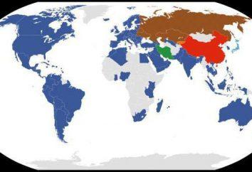 Najbardziej popularne języki świata do zbadania