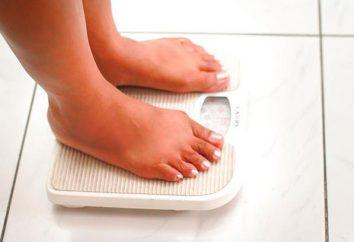 Jak zmniejszyć apetyt, aby schudnąć? Jak zmniejszyć apetyt podczas ciąży?