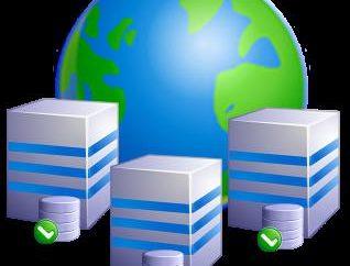 Replikacja MySQL. Krótka dygresja