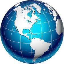 Che punto di terra chiamato poli geografici? Il punto principale, e gira intorno al globo