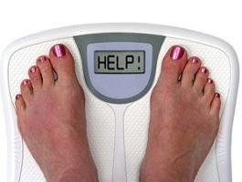 Comment compter les calories pour perdre du poids? Nous considérons calories et perdre du poids. Considérez calories: table