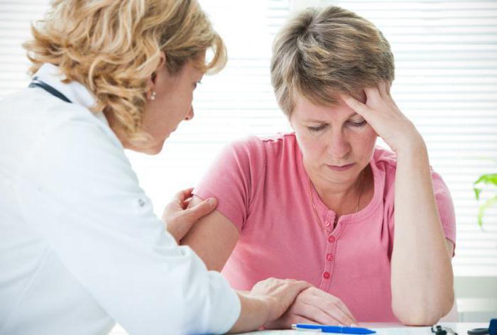 medecine les malaise cardiaque symptomes