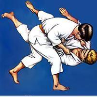 Co oznacza kolor pas w judo