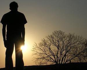 Ich bin einsam … Die Gründe für Einsamkeit. Psychologie einer einsamen Frau