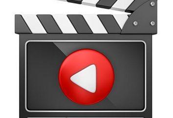 Wie ein Video von Youtube in der neuen Schnittstelle entfernen