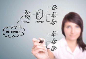 Firewall: O que é e quais são seus objetivos?