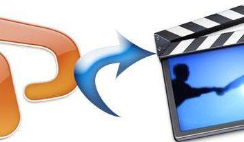 Como incorporar vídeo em uma apresentação? Como adicionar vídeos à sua apresentação?