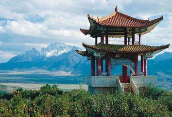 Una vacanza indimenticabile in Vietnam, recensioni viaggiatori