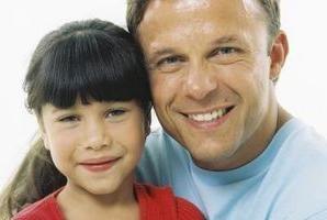 Child Benefit. Dokumenty i funkcje