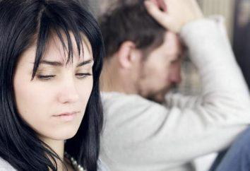proverbi istruttivi circa vergogna e di colpa