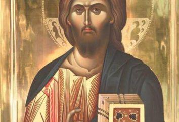 I principi fondamentali della visione cristiana del mondo