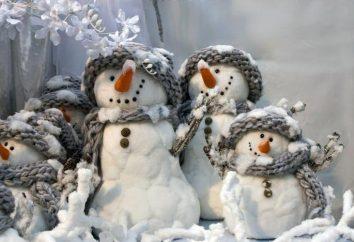 Sanki dziecięce KHW Snow niemowląt Sen: przegląd, opis, typ i opinie