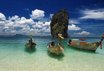 mare delle Andamane