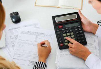 taxe d'entrée par l'Internet: trucs et astuces