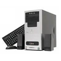 Jak zainstalować Windows Vista Home Basic na komputerze?