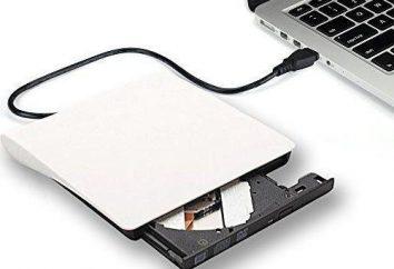 Zewnętrzne dyski twarde dla komputerów i laptopów