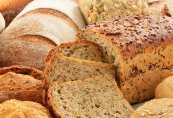 Gibt es ein Brotmuseum in Russland?