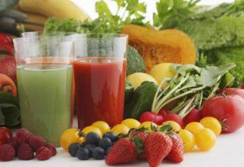 Gli alimenti ricchi di vitamina C. Consigli per una dieta appropriata