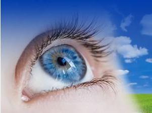 A deterioração da visão, o que fazer? As causas da deficiência visual