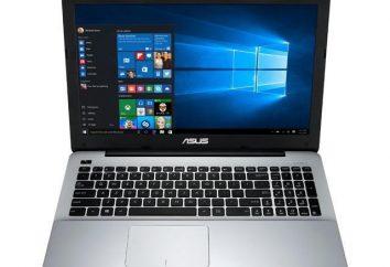 Asus – Ładowarka do laptopa: Jak wybrać