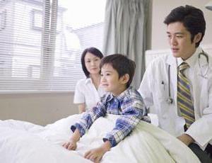 Louis-Bar syndrome: Objawy, diagnostyka i leczenie
