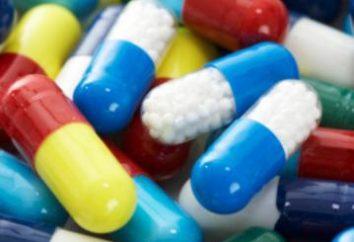 Objawy alergii na leki. Alergie na leki, co robić? W jaki sposób leki alergii skóry?