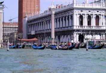 Riviera Veneta – il mondo per due