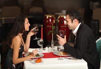Cómo mantener a un hombre: asesoramiento psicológico. Conspiraciones. Cómo mantener a un hombre casado?