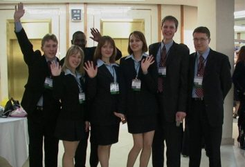 Instituto Pedagógico kolomna. KGPI, Kolomna: una calificación aprobatoria
