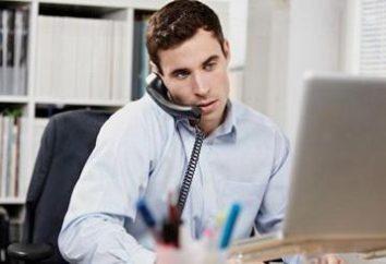 Manager Sales Equipment Sales. Effektive Verkaufstechnik