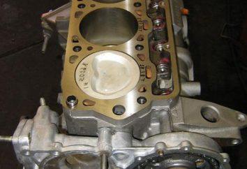 Jak obniżyć koszty remontu silnika?