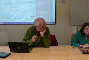 Le zone con particolari condizioni di utilizzo del territorio: caratteristiche, tipologie e aree contabili