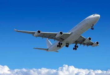 Como voar para Goa, e por isso você deve chegar aqui?