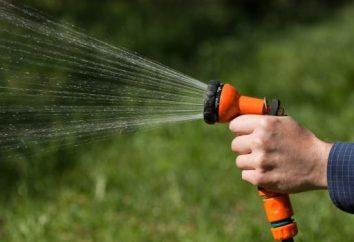 Comment choisir un distributeur d'eau pour le site?