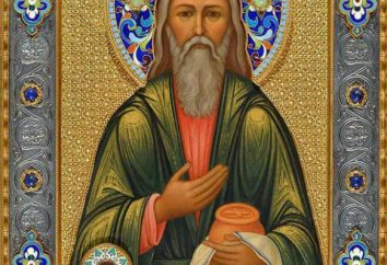 St. Paul Taganrog ciò che aiuta?