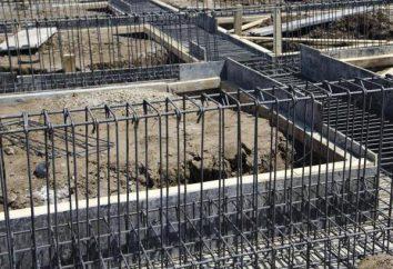 Co to jest miernik wagi zaworów 12 mm, wymaganej dla instalacji fundamentów