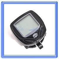 tacômetro eletrônico: ação eo alcance do princípio da