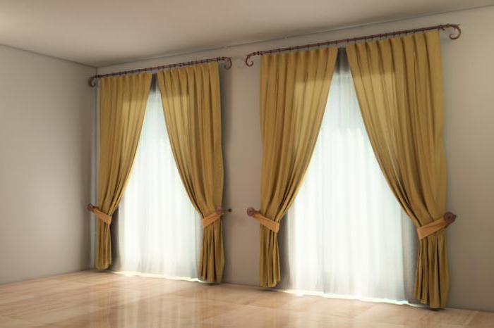 Klassische Gardinen klassische gardinen insbesondere den einsatz in verschiedenen räumen