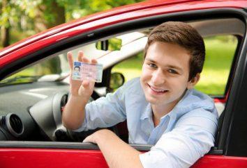 Nowe zasady szkolenia w szkole nauki jazdy są już w życie?