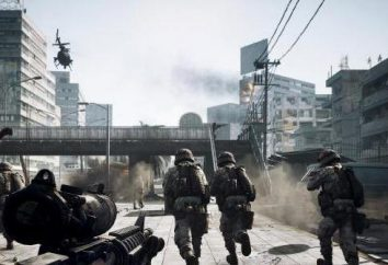 Czy muszę używać cheatów Battlefield 3?