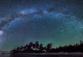 Cosa c'è di più: una stella o un pianeta in vari sistemi stellari