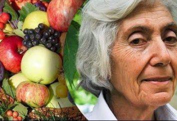 Marwa Ohanyan: złoto recepty medycyna naturalna