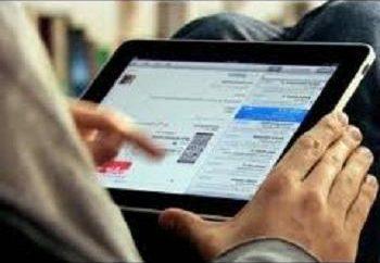 So laden Sie Videos mit iTunes auf das iPad hoch