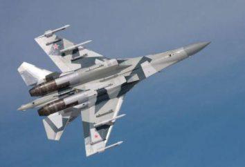 La struttura dell'industria difesa, la funzione, la specializzazione. Le imprese del complesso militare-industriale della Russia