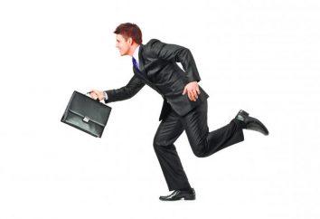 Einzelunternehmer – wer ist das? Rechte und Pflichten des einzelnen Unternehmers