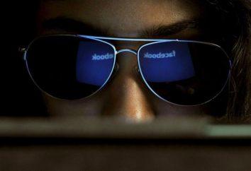 Jak Facebook staje się ścieżką twojego szczęścia
