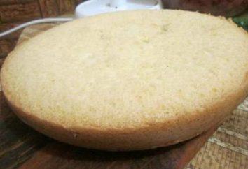 Jak zrobić ciasto na placek w multivarka